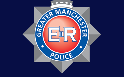 GMP E-watch Bulletin for Saddleworth North: April 2017
