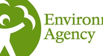 Environment Agency: Flood Alert in Saddleworth
