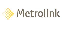 Metrolink Oldham Guide
