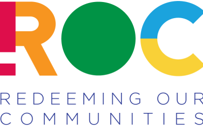 Job Opportunity: ROC Community Development Worker – Holts & Lees