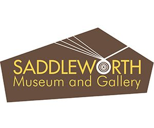 Saddleworth Group of Artists Summer Exhibition 2019